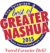 Best_of_Nashua_Pizza_TJs_Deli_catering_2015