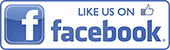 facebook_170