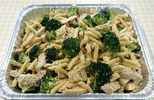 tray_chicken_broccoli_ziti_525x345